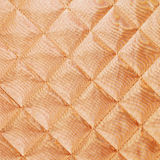 Vintage Textile Upholstery Background Royalty Free Stock Images