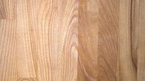 Vintage, textura de madeira velha Fundo de superfície de madeira Textura de madeira sem emenda do assoalho, assoalho de folhosa video estoque