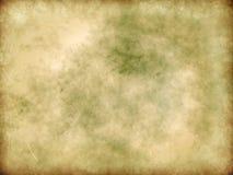 Vintage texture Stock Image