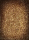 Vintage texture. Stock Images