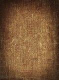 Vintage texture. Stock Images