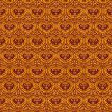 Vintage texture. royalty free illustration