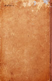 Vintage texture Stock Images