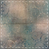 Vintage texture background Royalty Free Stock Photos