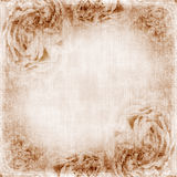 Vintage texture background Royalty Free Stock Photography