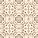 Vintage texture beige Royalty Free Stock Image
