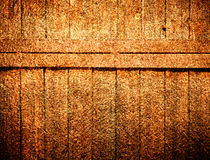 Vintage. Texture for brown background stock photos