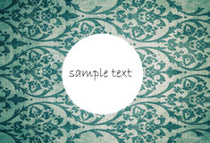 Vintage texture closeup Royalty Free Stock Photography