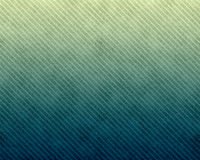 Texture of diagonal lines. Vintage texture of diagonal lines royalty free stock photo