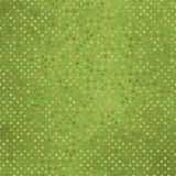 Vintage texture with retro polka pattern. EPS 8. Vector file included Royalty Free Stock Images