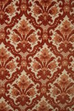 Vintage Texture. Wallpaper and 3D Royalty Free Stock Photo