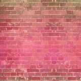 Vintage Textured Background Royalty Free Stock Photography