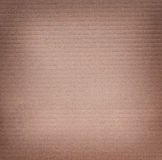 Vintage textured paper background stock photo