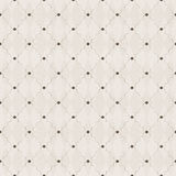 Vintage textured pattern Stock Images