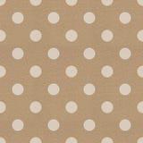 Vintage textured pattern Stock Photos