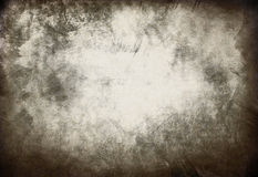Vintage textured surface background Royalty Free Stock Images
