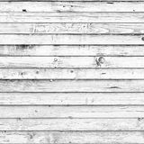 Vintage tiled wood texture Stock Image
