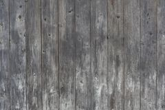 Vintage tiled wood texture. Grunge luxury surface stock photo