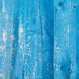 Vintage tiled wood texture Royalty Free Stock Photography