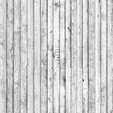 Vintage tiled wood texture Royalty Free Stock Photo