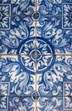 Vintage tiles Royalty Free Stock Photos