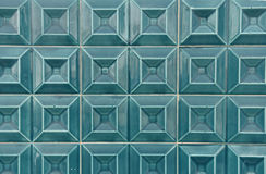 Vintage tiles Royalty Free Stock Image