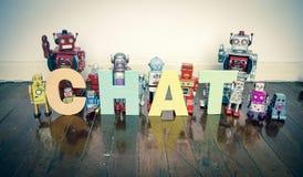 Free Vintage Toys Royalty Free Stock Photo - 90484225
