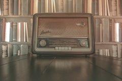 Vintage Transmission stock photos