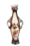 Vintage vase Royalty Free Stock Images