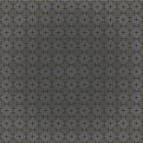 Vintage Vector background 3. Vintage Vector background in black interpretation Royalty Free Stock Image