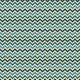 Vintage vector zigzag chevron pattern Royalty Free Stock Photography