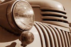 Free Vintage Vehicle Royalty Free Stock Image - 3154496