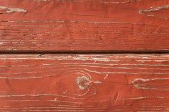 Vintage velho parede de madeira colorida Imagem de Stock Royalty Free
