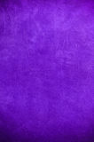 Vintage violet background Royalty Free Stock Images