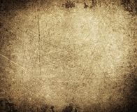 Vintage wall background Royalty Free Stock Image