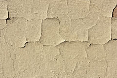 Vintage wall background Royalty Free Stock Photography