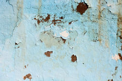 Vintage wall background Stock Photo