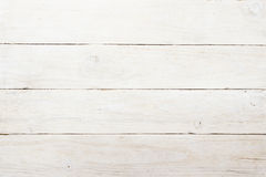 Vintage wall background Royalty Free Stock Images