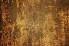 Vintage Wall  backgrounds Royalty Free Stock Photography