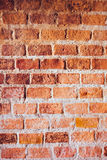 Vintage wall Stock Images