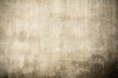 Vintage wall cement old texture damage floor concrete for background.  royalty free stock photos