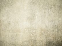 Vintage wall cement old texture damage floor concrete for background.  royalty free stock photo