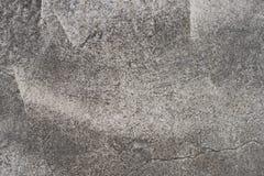 Vintage wall or floor texture cement grunge cement background. Vintage wall or floor texture cement dirty grunge cement background stock photo