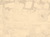 Vintage Wall Texture Royalty Free Stock Photos