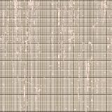Vintage wallpape in checkered Stock Images