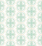 Vintage wallpaper stock photography
