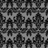 Vintage wallpaper Stock Images
