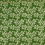 Vintage wallpaper_Bunches Royalty Free Stock Image