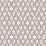 Vintage wallpaper Royalty Free Stock Images