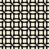 Vintage wallpaper pattern seamless background Stock Photos